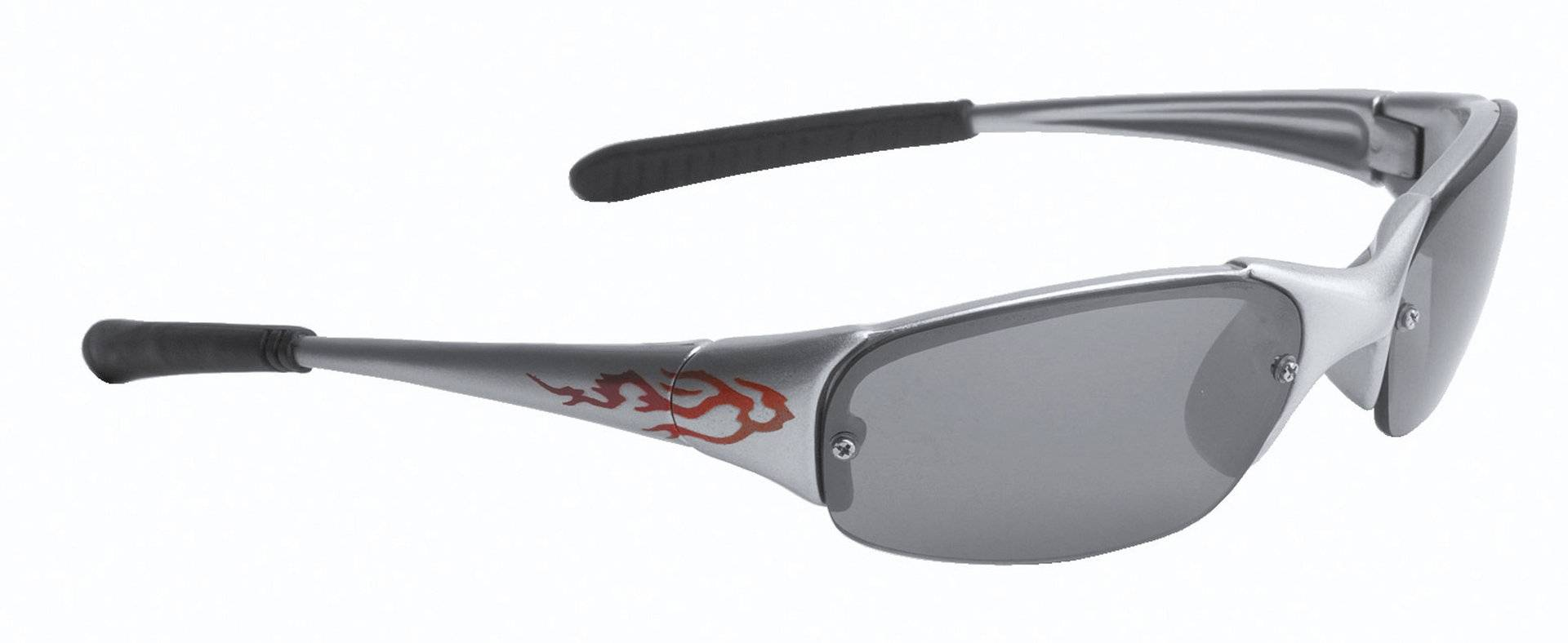 Held 9416 Sunglasses Silver One Size