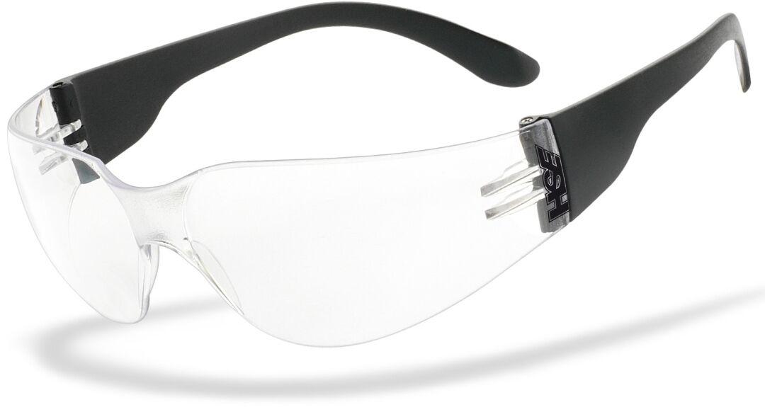 HSE SportEyes Sprinter 2.0 Sunglasses One Size