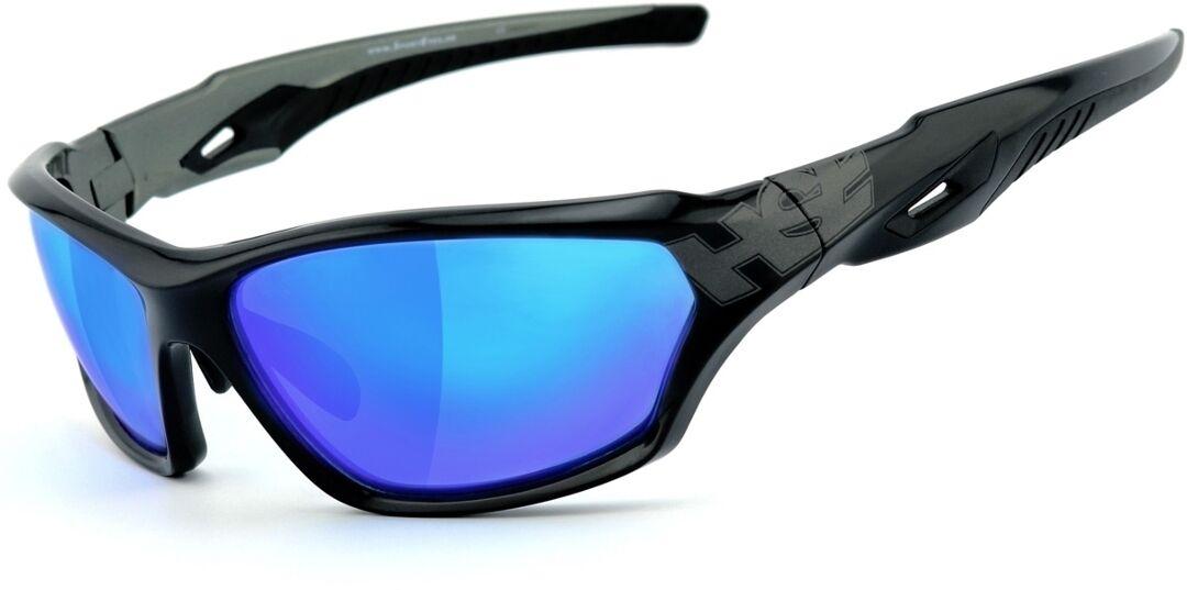 HSE SportEyes 2093 Sunglasses Blue One Size