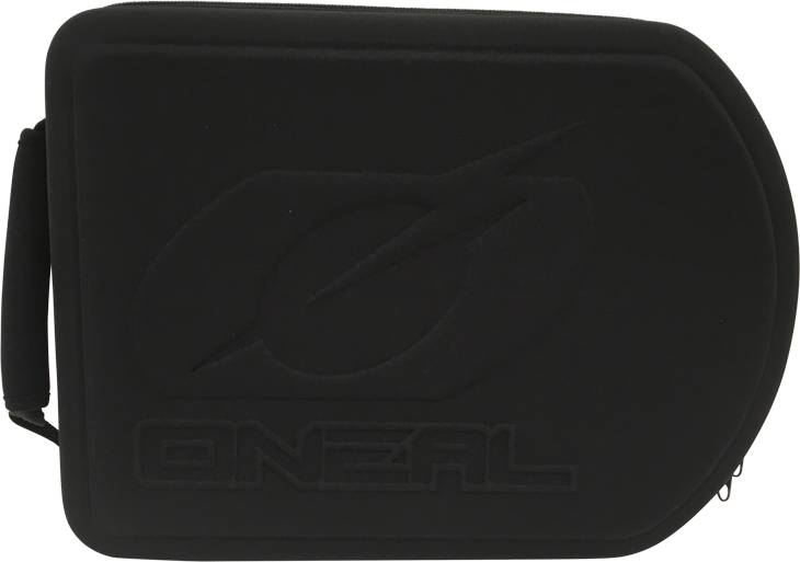 Oneal MX Goggle Case Black One Size