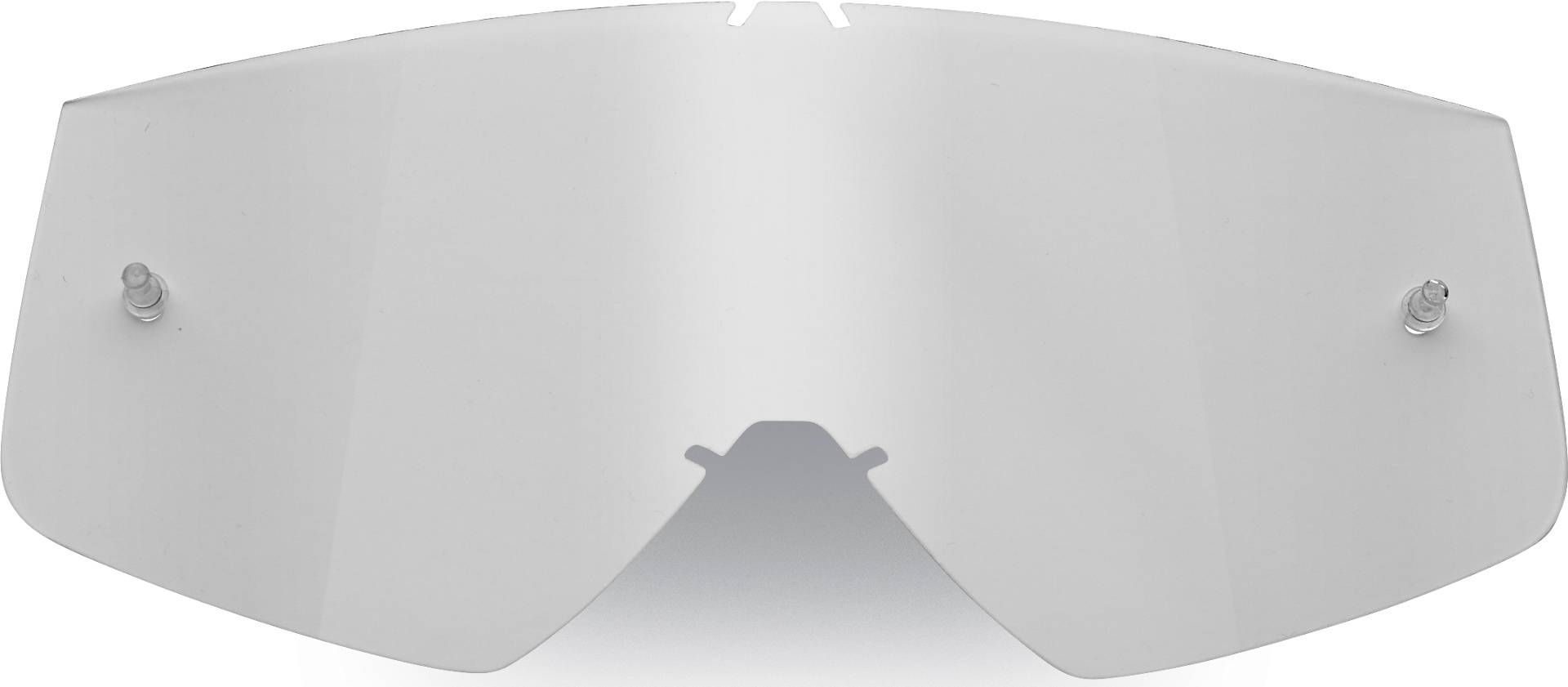 Thor Sniper Pro Clear Spare Lens clear