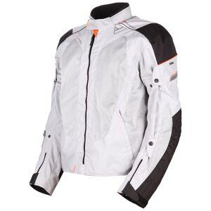 Modeka Upswing Textile Jacket  - Size: Extra Large
