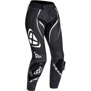 Ixon Vortex Women's Pants  - Size: Extra Large