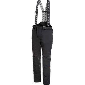 Rukka Realer Motorcycle Pants Black 54