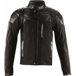 Acerbis Skyway Motorcycle Jacket Black 3XL