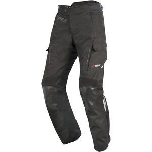Alpinestars Andes V2 Drystar Waterproof Pants Black S