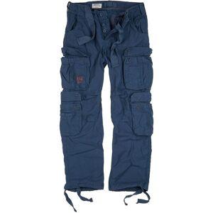 Surplus Airborne Vintage Pants Blue XL