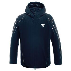 Dainese HP2 M3 Ski Jacket Blue 2XL