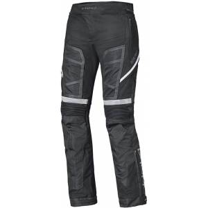 Held AeroSec GTX Base Pants Black White 2XL