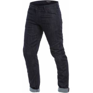 Dainese Todi Motorcycle Jeans Black 40