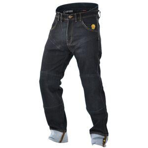 Trilobite Symphis Rocker Jeans Blue 42