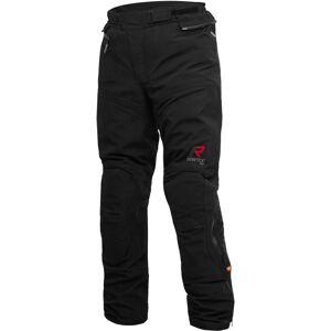 Rukka RFC Armocy Gore-Tex Motorcycle Textile Pants Black 50