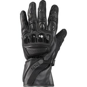 IXS Sport LD Novara 3.0 Motorcycle Gloves Black 4XL