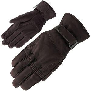 Orina Midway Motorcycle Gloves  - Size: Medium