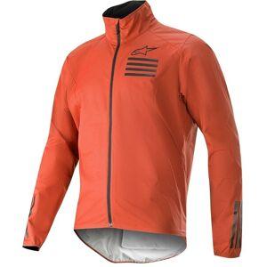 Alpinestars Descender V3 Bicycle Jacket  - Size: Extra Large