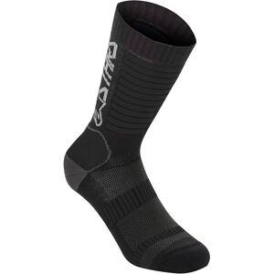 Alpinestars Paragon Lite 19 Socks  - Size: Medium