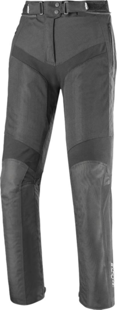 Büse Solara Motorcycle Textile Pants Black 3XL