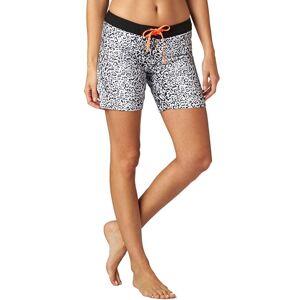 FOX Chargin Boardshort Lady  - Size: Medium