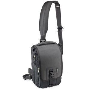 Kriega Sling EDC Messenger Bag  - Size: One Size