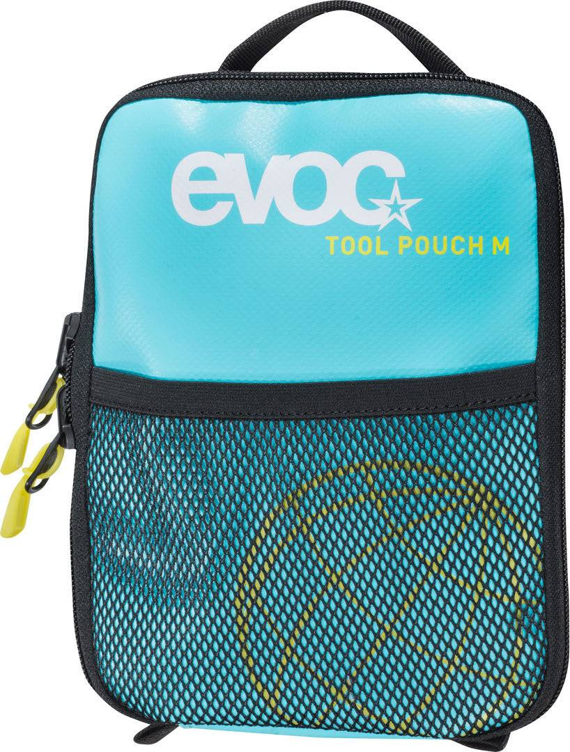 Evoc Tool Pouch 1L Blue One Size