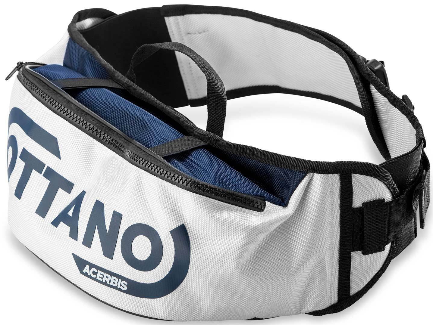 Acerbis Ottano Waistpack  - Size: One Size