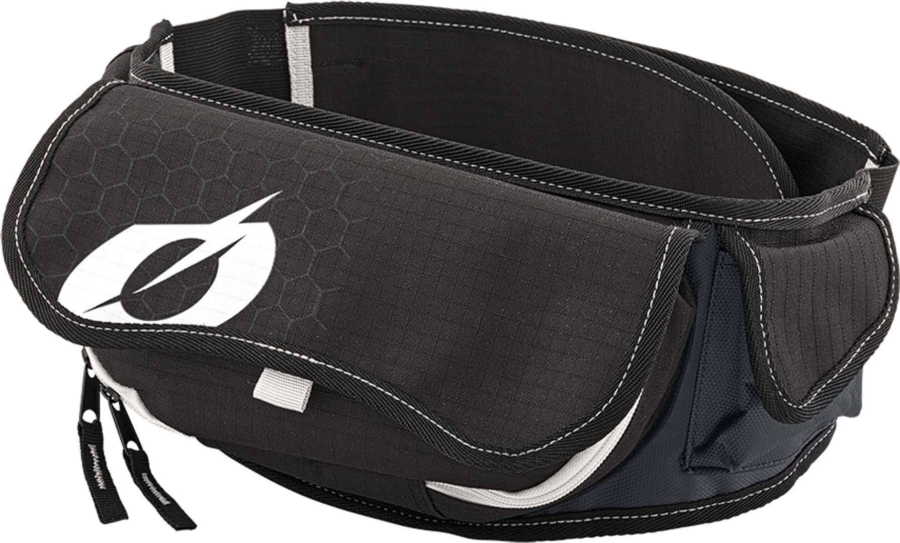 Oneal Toolbag Waist Bag  - Size: One Size