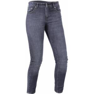 Oxford Hinksey Ladies Motorcycle Jeans  - Size: 40