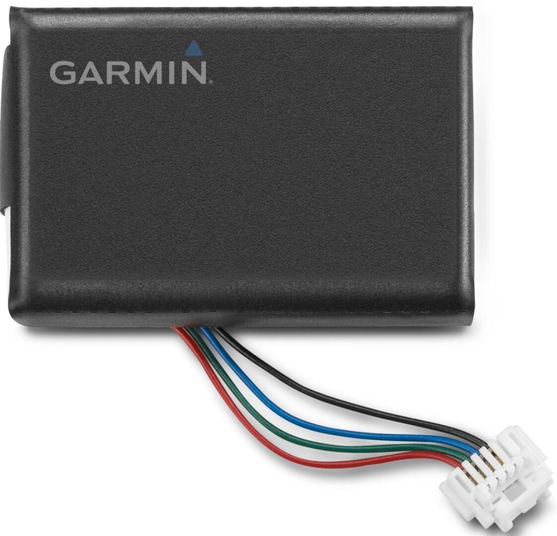 Garmin zumo Battery
