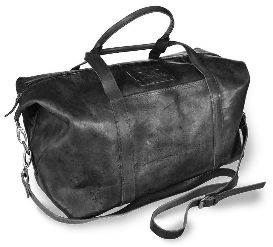 Rokker Weekender Small  - Size: One Size