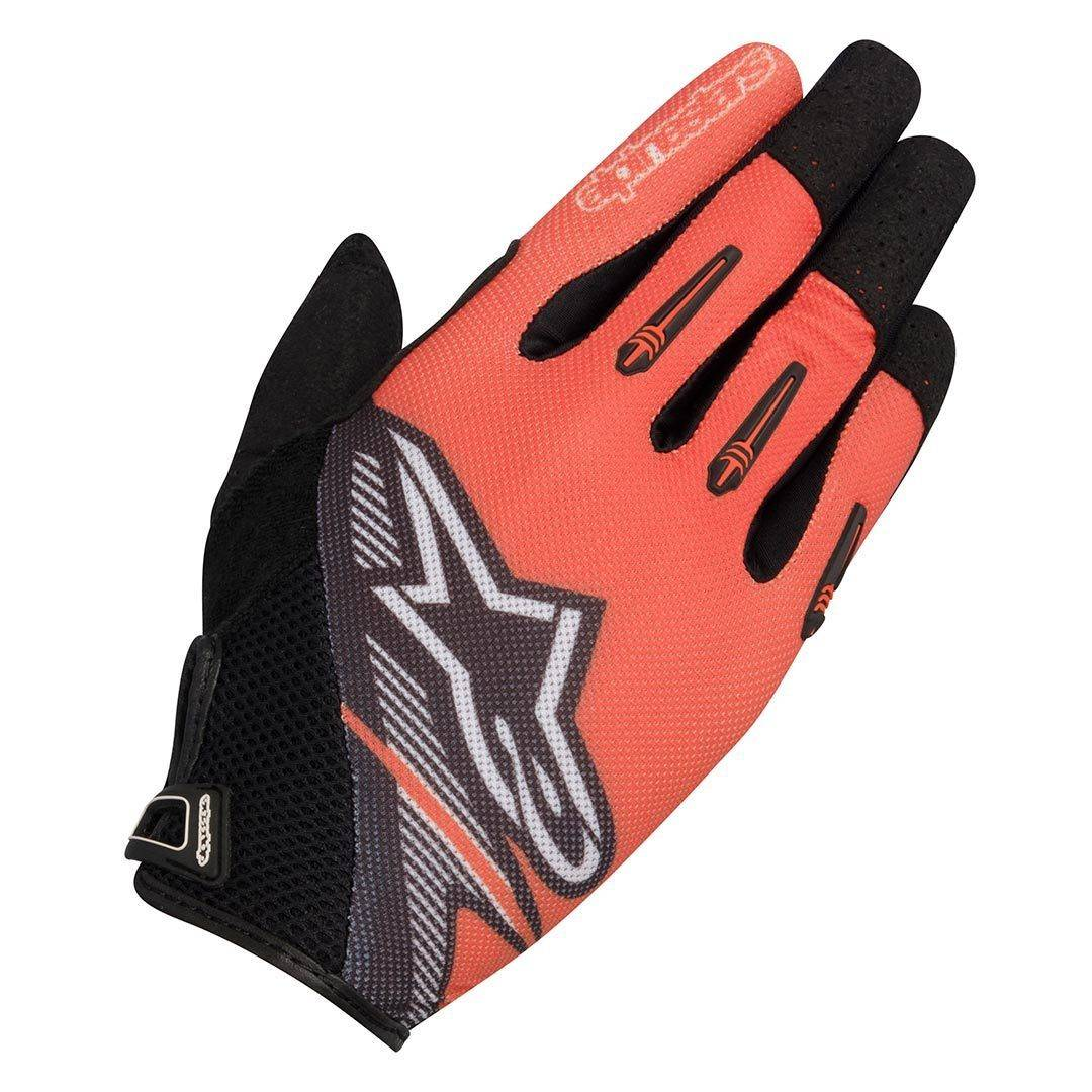 Alpinestars Flow Bicycle Gloves  - Size: Small