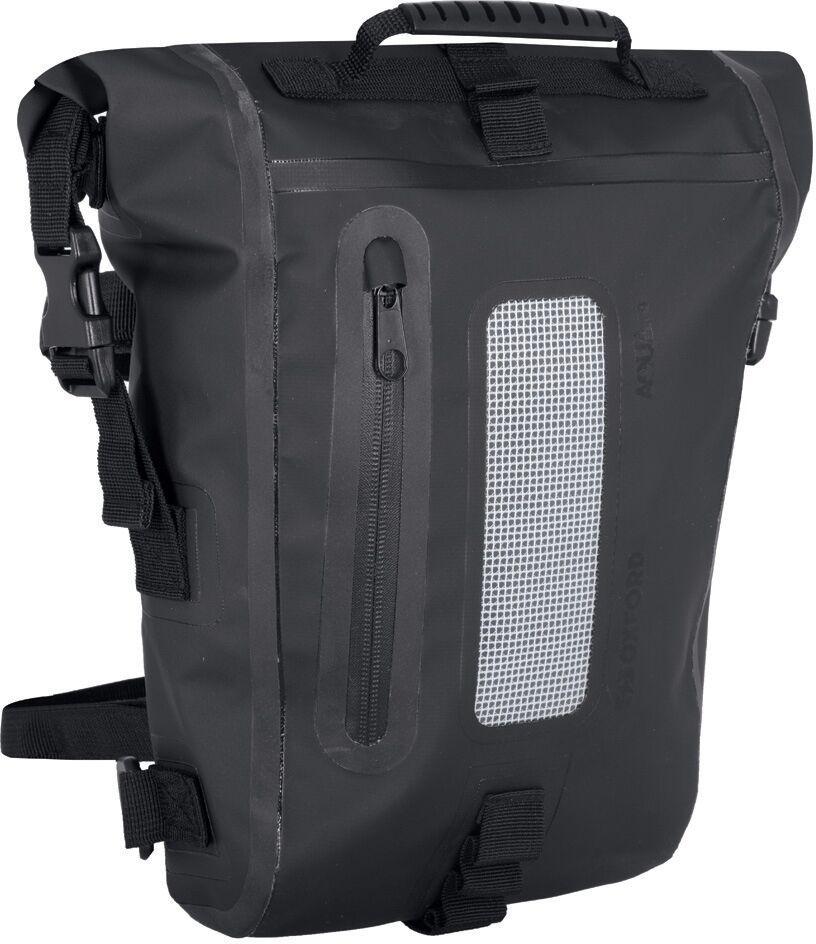 Oxford Aqua T8 Tail Bag  - Size: One Size