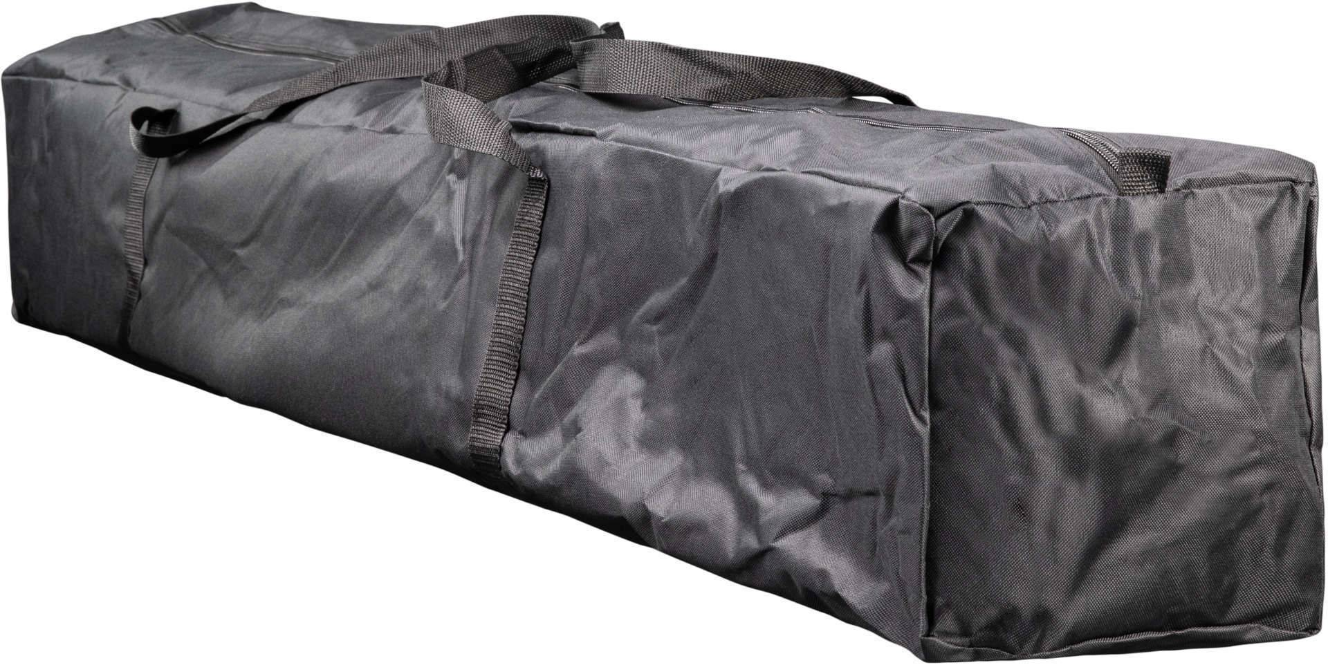 FC-Moto Bag for Tent  - Size: One Size