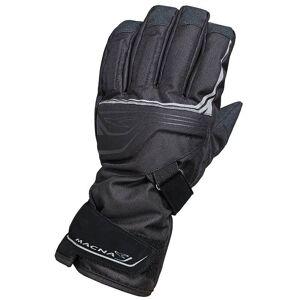 Macna Intro 2 Gloves Black L