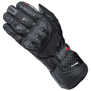 Held Air n Dry Ladies Gloves Black M