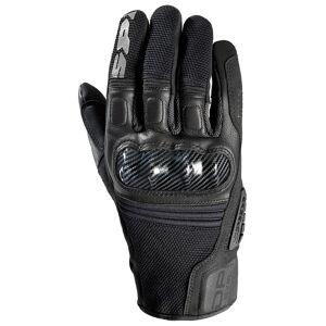 Spidi TX-2 Gloves Black XL