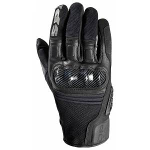 Spidi TX-2 Gloves Black M