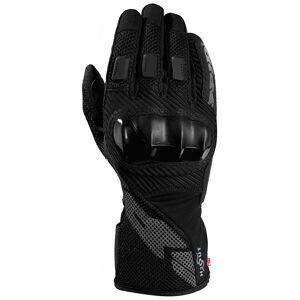 Spidi Rainshield H2Out Gloves Black L