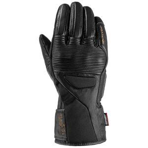 Spidi Firebird H2Out Gloves Black L