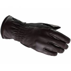 Spidi Mystic Ladies Gloves Brown XS