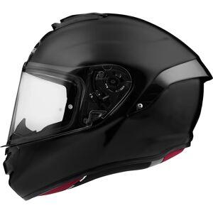 Vemar Hurricane Helmet Black XS
