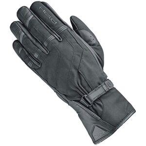 Held Kyte Motorcycle Gloves Black 3XL