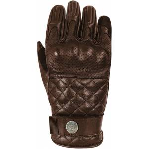 John Doe Tracker Gloves Brown M