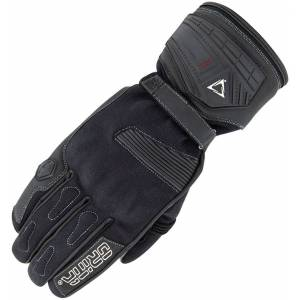 Orina Evo Gloves Black XL