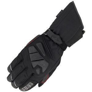 Orina Winston OutDry Waterproof Gloves Black XL