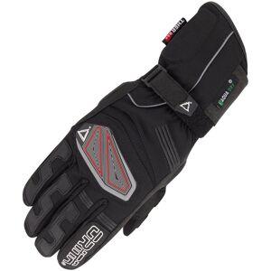 Orina Omega Waterproof Gloves Black XS