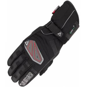 Orina Omega Waterproof Gloves Black M