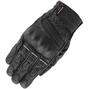 Orina Harry Gloves Black L