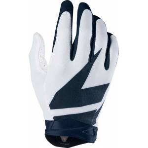Shift 3LACK Air Gloves White S