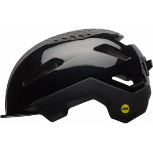 Bell Annex Mips Bicycle Helmet Black S