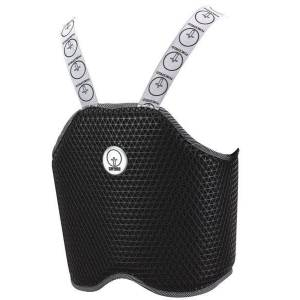 Forcefield Rib Protector  - Size: Small